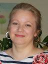 Yvonne Kardel