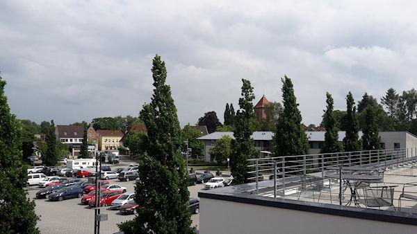 PGV-HausamCatrinplatz2019