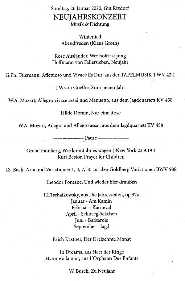 2020-01-26-ProgrammRixdorf