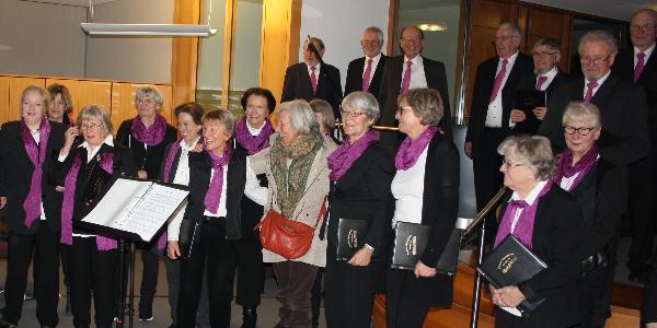 PGV-Kulturnacht-21-2-2020